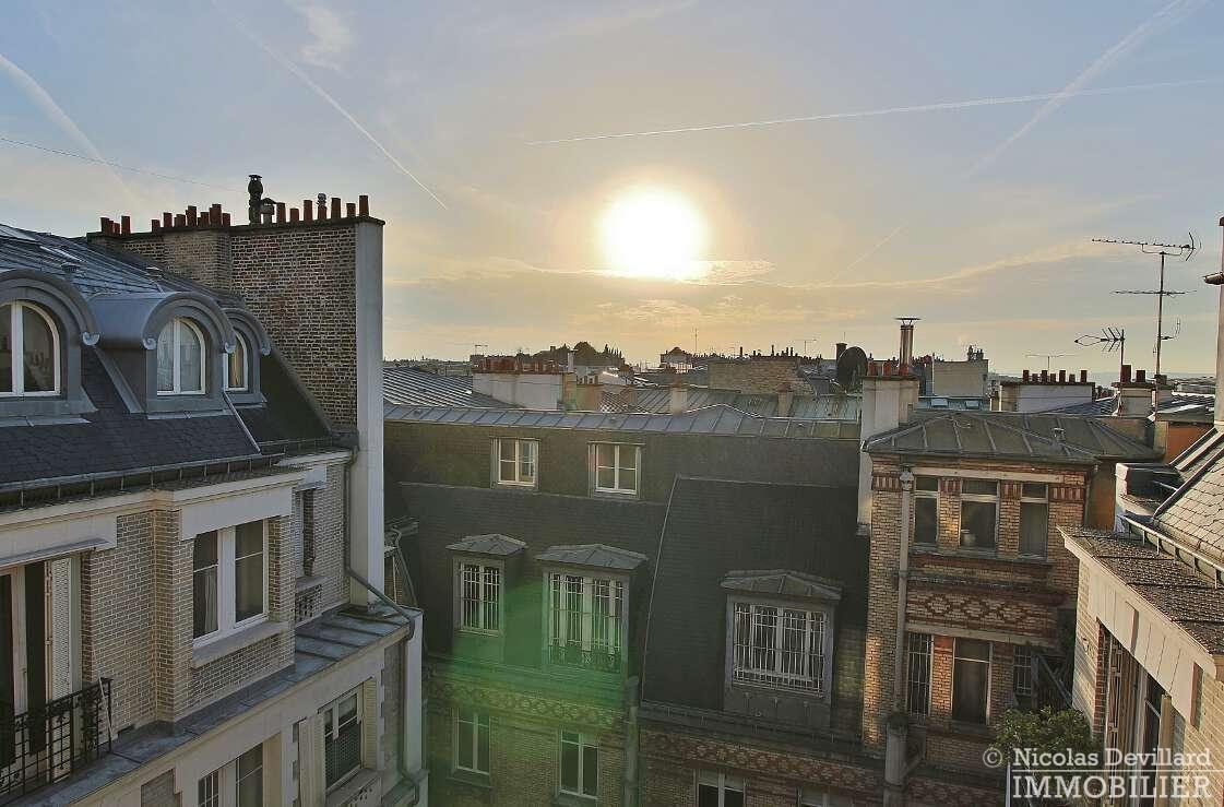 Victor-HugoPompe-–-Dernier-étage-rénové-en-plein-soleil-–-75116-Paris-17