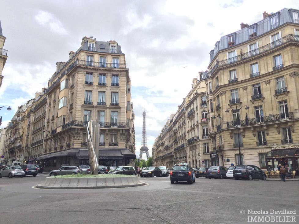 Victor-HugoPompe-–-Dernier-étage-rénové-en-plein-soleil-–-75116-Paris-24