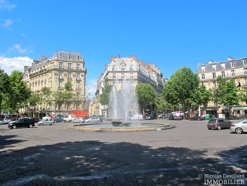 Victor-HugoPompe-–-Dernier-étage-rénové-en-plein-soleil-–-75116-Paris-26
