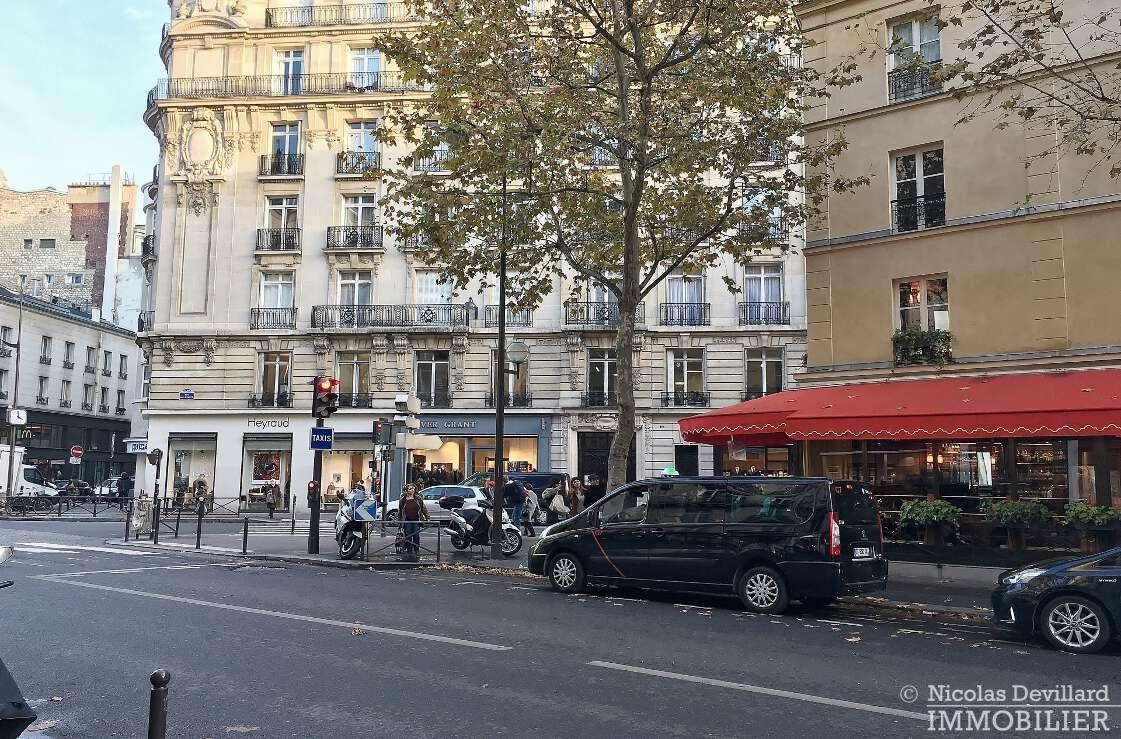 Victor-HugoPompe-–-Dernier-étage-rénové-en-plein-soleil-–-75116-Paris-3