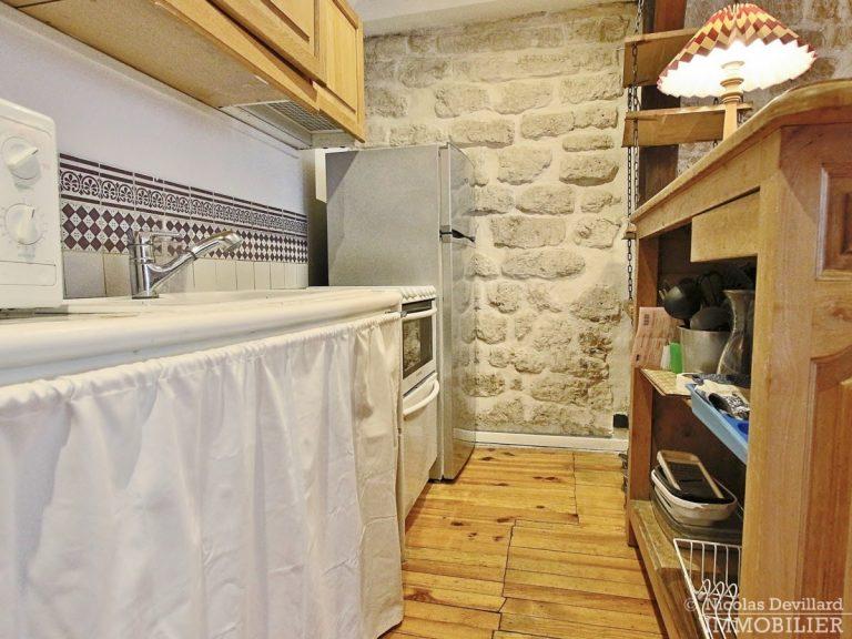 Village-Montorgueil-–-Volume-et-caractère-–-75001-Paris-11