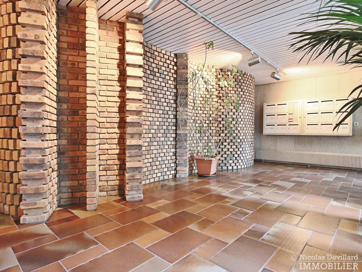 CentreJardin-Albert-Khan-–-Familial-au-calme-et-balcons-–-92100-Boulogne-1