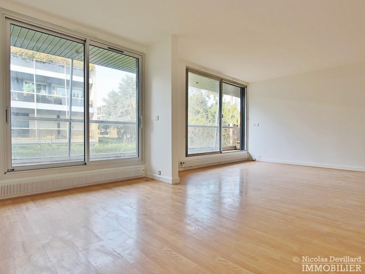 CentreJardin-Albert-Khan-–-Familial-au-calme-et-balcons-–-92100-Boulogne-11