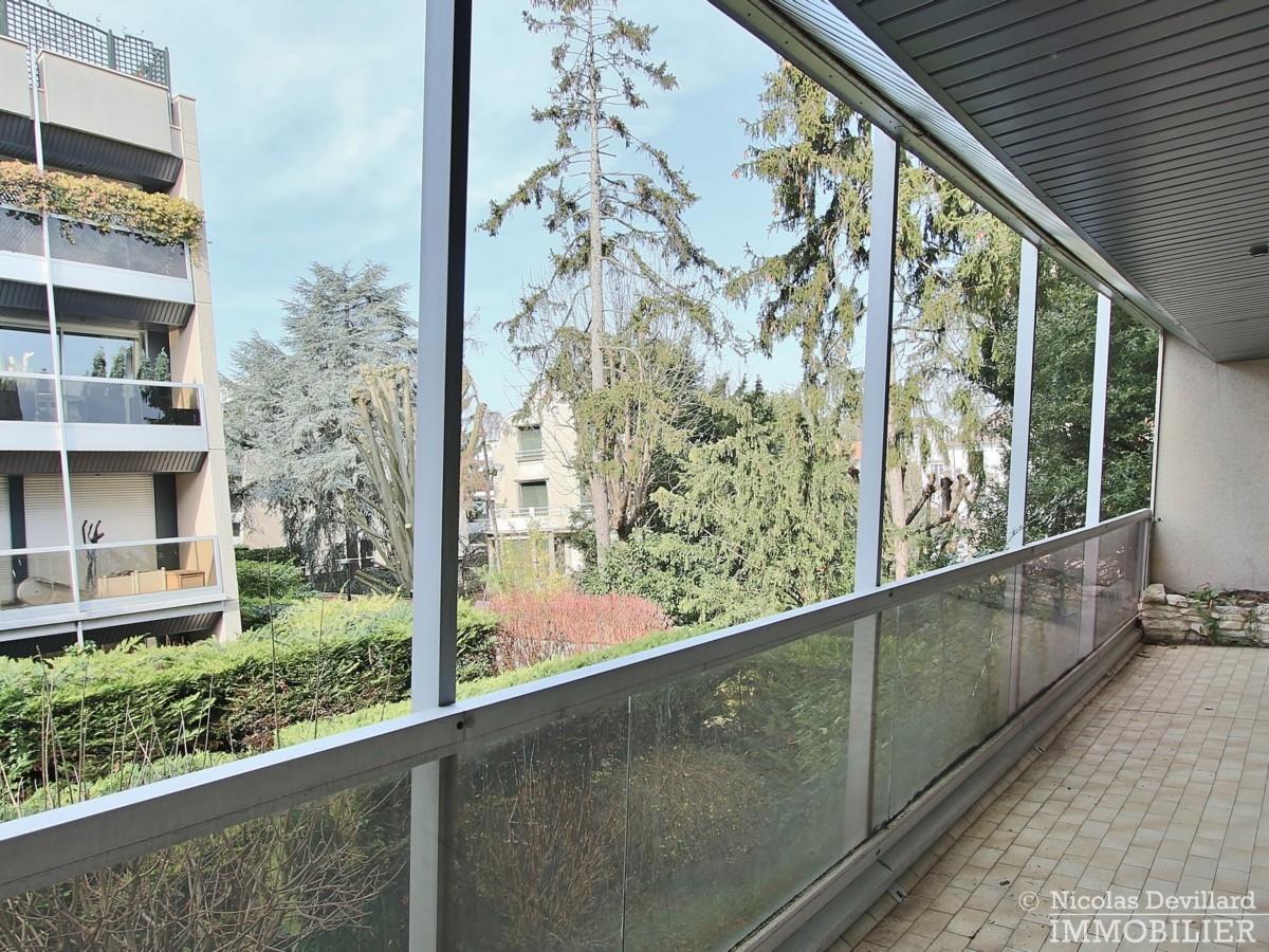CentreJardin-Albert-Khan-–-Familial-au-calme-et-balcons-–-92100-Boulogne-13
