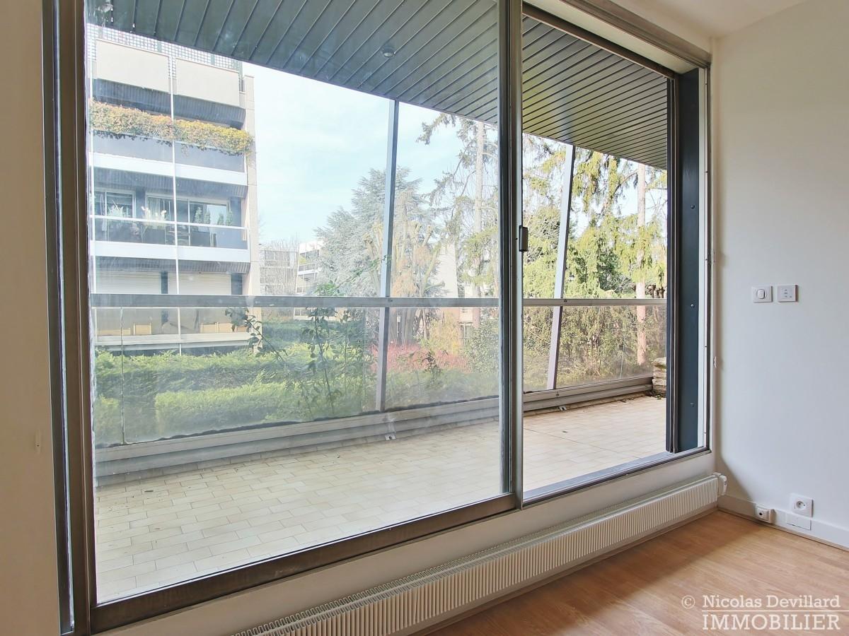 CentreJardin-Albert-Khan-–-Familial-au-calme-et-balcons-–-92100-Boulogne-14