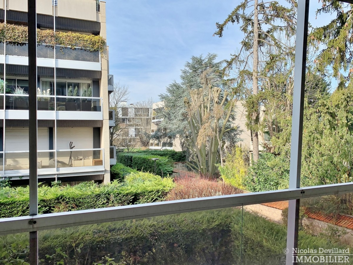 CentreJardin-Albert-Khan-–-Familial-au-calme-et-balcons-–-92100-Boulogne-2