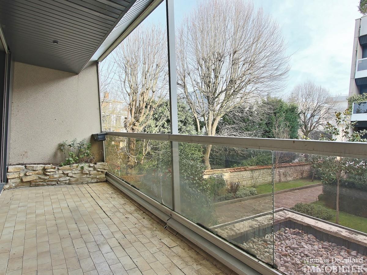 CentreJardin-Albert-Khan-–-Familial-au-calme-et-balcons-–-92100-Boulogne-26