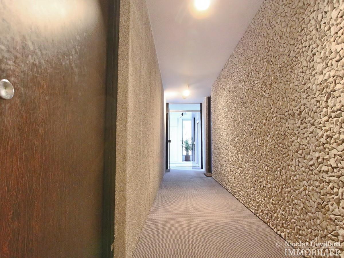 CentreJardin-Albert-Khan-–-Familial-au-calme-et-balcons-–-92100-Boulogne-28