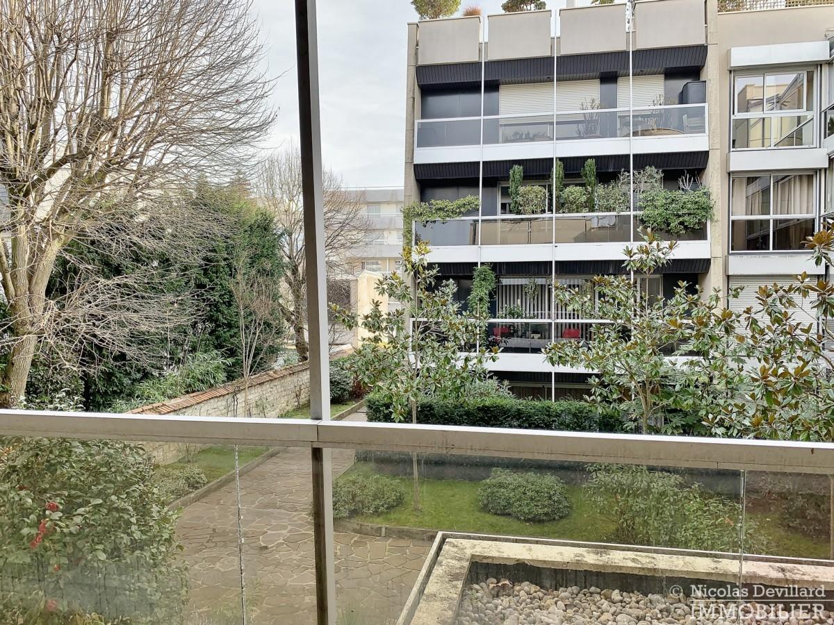 CentreJardin-Albert-Khan-–-Familial-au-calme-et-balcons-–-92100-Boulogne-3