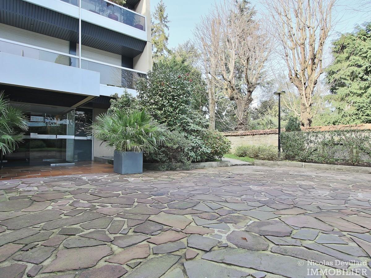 CentreJardin-Albert-Khan-–-Familial-au-calme-et-balcons-–-92100-Boulogne-30