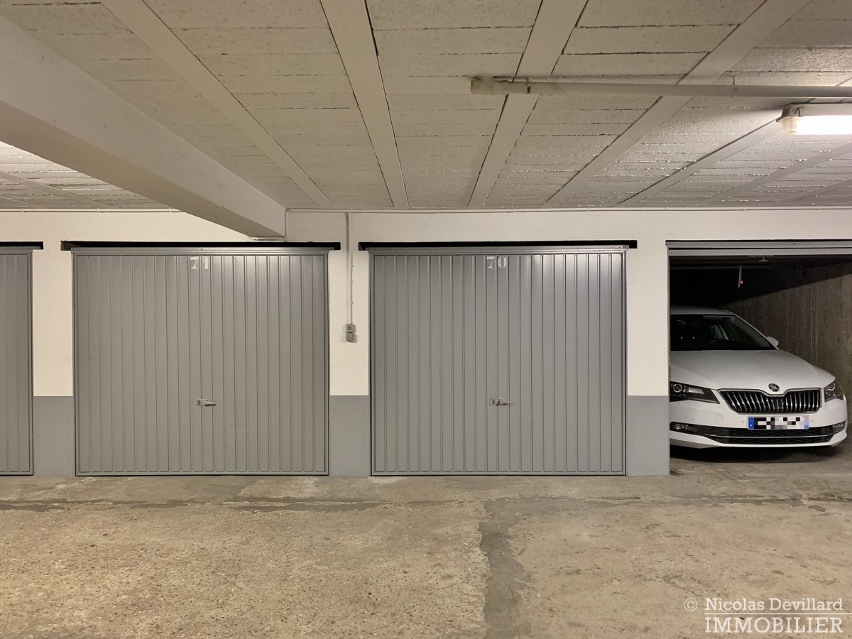 CentreJardin-Albert-Khan-–-Familial-au-calme-et-balcons-–-92100-Boulogne-5