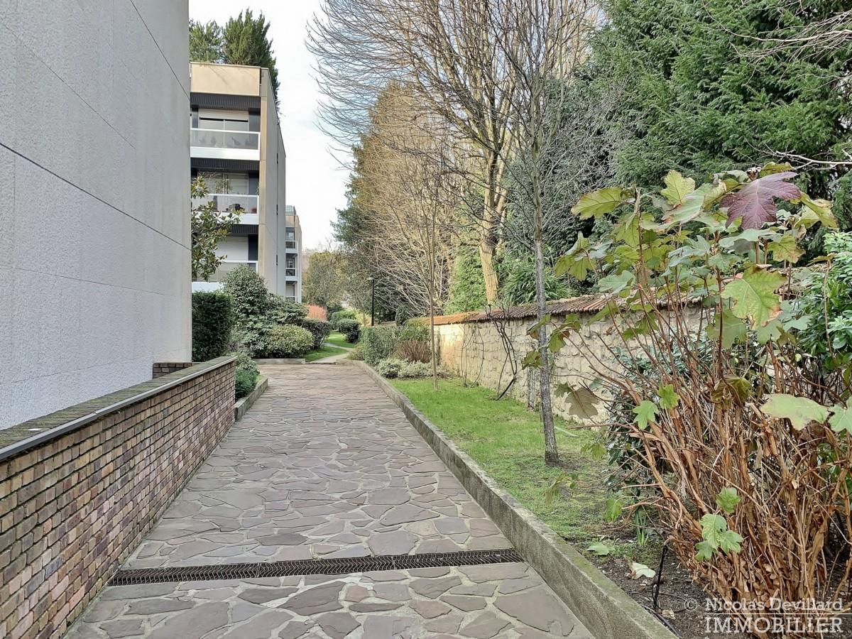 CentreJardin-Albert-Khan-–-Familial-au-calme-et-balcons-–-92100-Boulogne-6