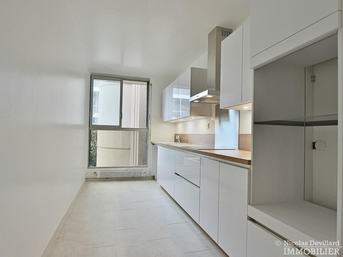 CentreJardin-Albert-Khan-–-Familial-au-calme-et-balcons-–-92100-Boulogne-8