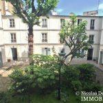 SablonsMarché – Familial ensoleillé en plein centre – 92200 Neuilly sur Seine (10)