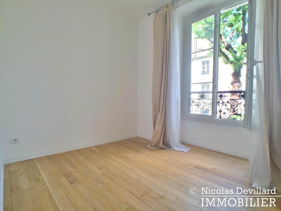 SablonsMarché – Familial ensoleillé en plein centre – 92200 Neuilly sur Seine (12)
