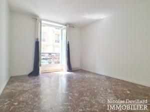 SablonsMarché – Familial ensoleillé en plein centre – 92200 Neuilly sur Seine (18)