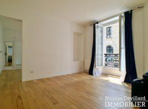 SablonsMarché – Familial ensoleillé en plein centre – 92200 Neuilly sur Seine (19)