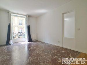 SablonsMarché – Familial ensoleillé en plein centre – 92200 Neuilly sur Seine (20)