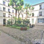 SablonsMarché – Familial ensoleillé en plein centre – 92200 Neuilly sur Seine (27)