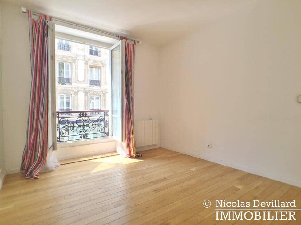 SablonsMarché – Familial ensoleillé en plein centre – 92200 Neuilly sur Seine (7)