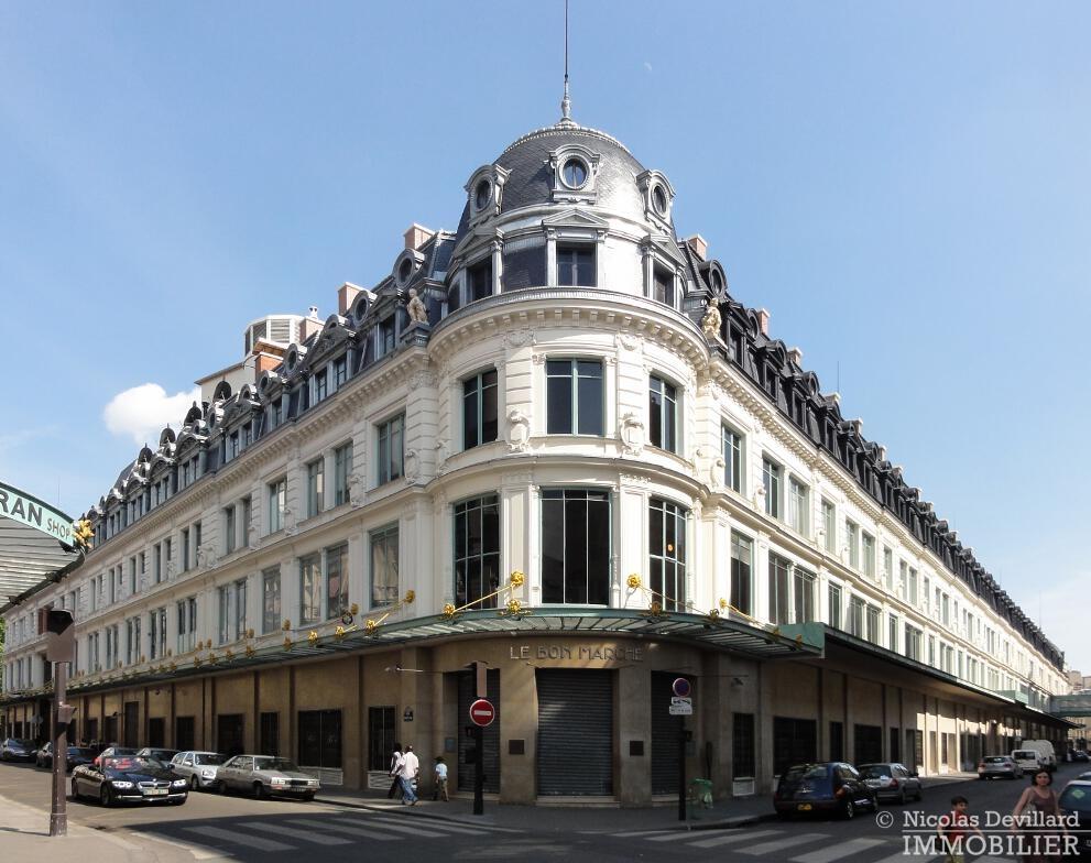 Vaneau-–-Rénové-lumineux-et-calme-–-75007-Paris-2