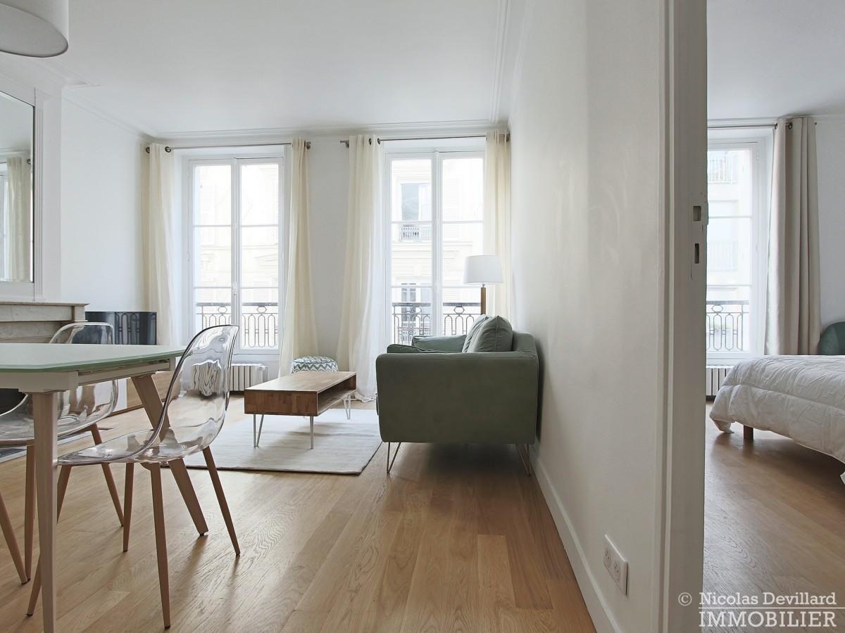 Vaneau-–-Rénové-lumineux-et-calme-–-75007-Paris-9