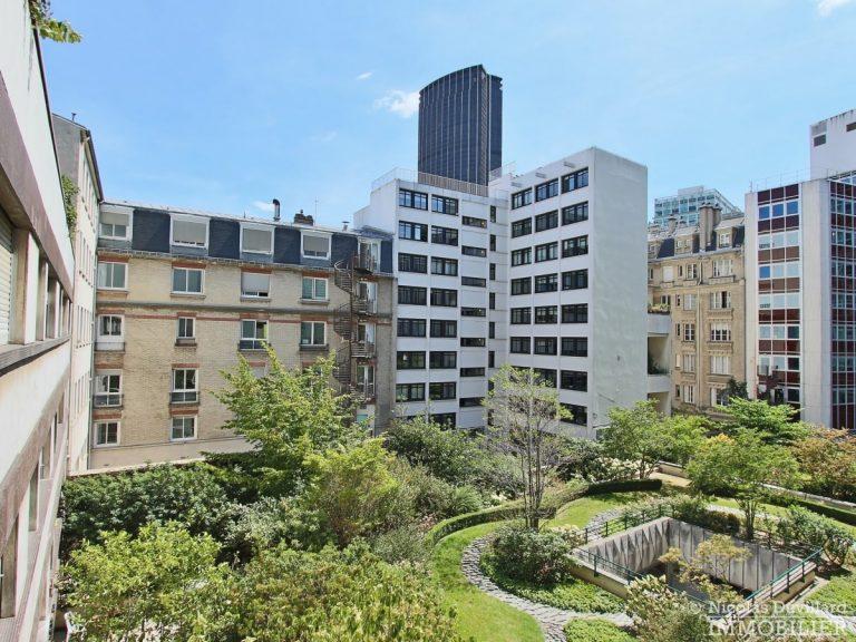 FalguièreMontparnasse-–-Grand-calme-sur-jardin-à-2-pas-de-la-gare-–-75015-Paris-22