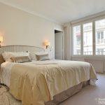 FaisanderieVictor Hugo – Luxueux calme et ensoleillé – 75116 Paris 16