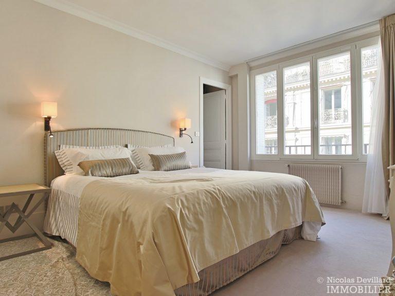FaisanderieVictor-Hugo-–-Luxueux-calme-et-ensoleillé-–-75116-Paris-16