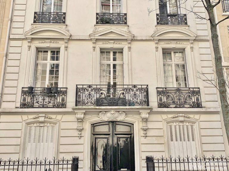 FaisanderieVictor-Hugo-–-Luxueux-calme-et-ensoleillé-–-75116-Paris-2
