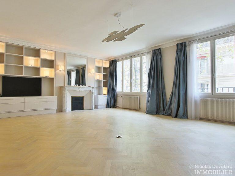 FaisanderieVictor-Hugo-–-Luxueux-calme-et-ensoleillé-–-75116-Paris-22