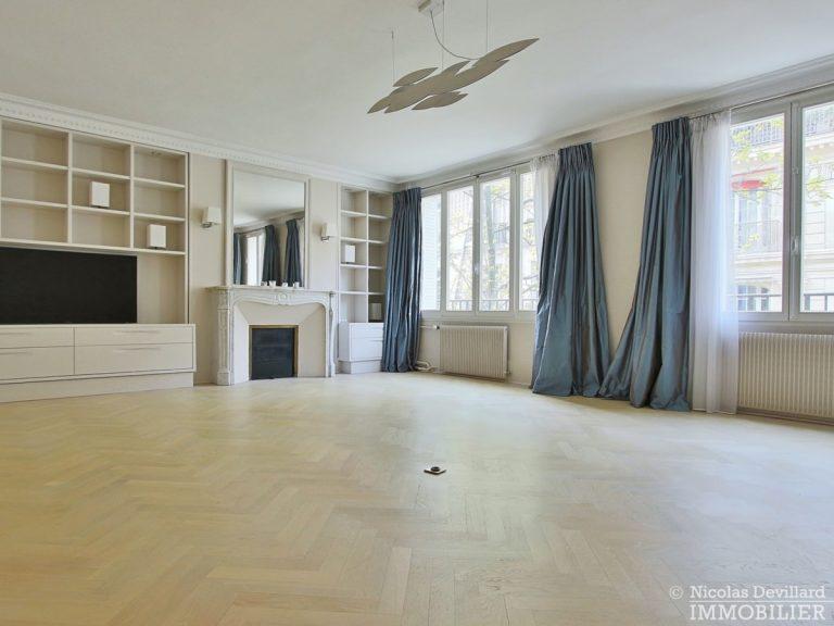 FaisanderieVictor-Hugo-–-Luxueux-calme-et-ensoleillé-–-75116-Paris-25