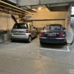 FlandrinLongchamp – Dernier étage superbe terrasse et vue – 75116 Paris 2