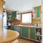 FlandrinLongchamp – Dernier étage superbe terrasse et vue – 75116 Paris 21