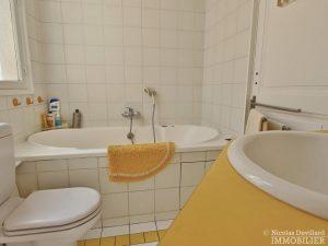 FlandrinLongchamp – Dernier étage superbe terrasse et vue – 75116 Paris 26