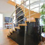 FlandrinLongchamp – Dernier étage superbe terrasse et vue – 75116 Paris 27