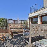 FlandrinLongchamp – Dernier étage superbe terrasse et vue – 75116 Paris 34