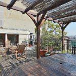 FlandrinLongchamp – Dernier étage superbe terrasse et vue – 75116 Paris 38