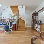 FlandrinLongchamp – Dernier étage superbe terrasse et vue – 75116 Paris 42