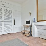HaussmannOpéra – Volume vue et balcon – 75009 Paris 5
