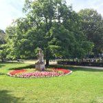 La MuetteVoie privée – Calme et volume sur jardin dans un hôtel particulier – 75016 Paris 27