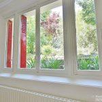 La MuetteVoie privée – Calme et volume sur jardin dans un hôtel particulier – 75016 Paris 8