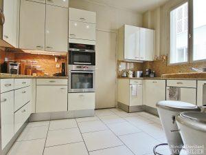 TrocadéroVictor Hugo – Superbes réceptions et vastes chambres – 75116 Paris 21