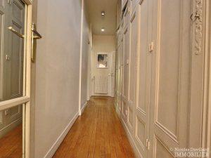 TrocadéroVictor Hugo – Superbes réceptions et vastes chambres – 75116 Paris 22