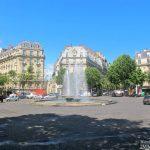 TrocadéroVictor Hugo – Superbes réceptions et vastes chambres – 75116 Paris 3