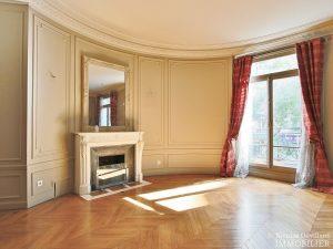 TrocadéroVictor Hugo – Superbes réceptions et vastes chambres – 75116 Paris 32