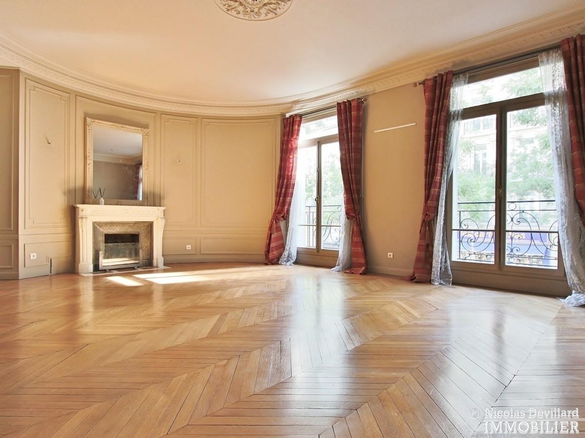TrocadéroVictor Hugo – Superbes réceptions et vastes chambres – 75116 Paris 33