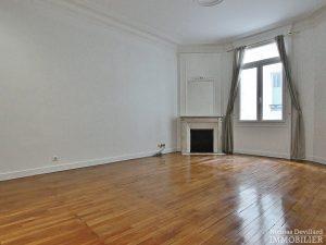 TrocadéroVictor Hugo – Superbes réceptions et vastes chambres – 75116 Paris 37