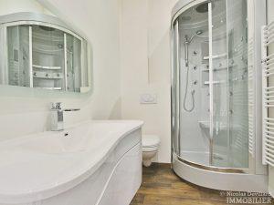 TrocadéroVictor Hugo – Superbes réceptions et vastes chambres – 75116 Paris 39