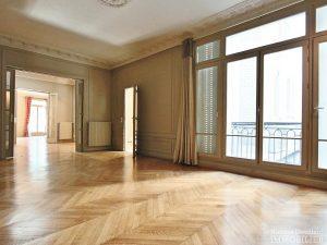 TrocadéroVictor Hugo – Superbes réceptions et vastes chambres – 75116 Paris 41
